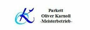 Oliver Karnoll