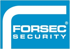 ForSec Security