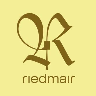 Riedmair Bäckerei & Konditorei