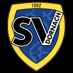 SV Dornach e.V.